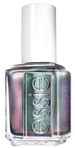 essie nagellack fall 2013 272 for the twill of it 1er pack 1 x 14 ml - essie Nagellack Fall 2013 272 For The Twill Of It, 1er Pack (1 x 14 ml)