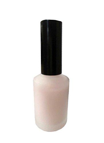 lifecart pink peel off liquid nail tape peel aus decklack nail art fluessigkeit palisade 15ml pink - LIFECART Pink Peel Off Liquid Nail Tape Peel aus Decklack Nail Art Flüssigkeit Palisade - 15ml, Pink